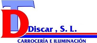 Discar Las Palmas distribuidor de recambios asociado a Ecobrisas