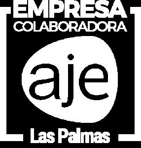 Ecobrisas colabora con la Asociación de Jóvenes Empresarios de Las Palmas
