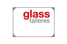 ACR Glass Talleres Teror colabora con Ecobrisas