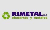 Rimetal en Tenerife colabora con el reciclaje de vidrios Ecobrisas