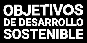Ecobrisas apoya desde Canarias los Objetivos de Desarrollo Sostenible de las Naciones Unidas