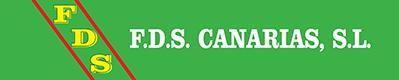 FDS Canarias es cliente de Ecobrisas en el reciclaje de parabrisas