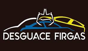 Desguace Firgas colabora con Ecobrisas en el reciclaje de vidrio de Automóvil en Gran Canaria