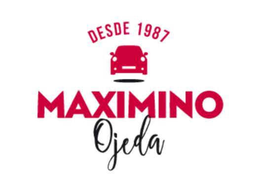 Desguace Maximino Ojeda colabora con Ecobrisas reciclando vidrio en Canarias