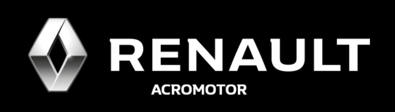 Renault Acromotor gestiona sus residuos de parabrisas con Ecobrisas en Canarias