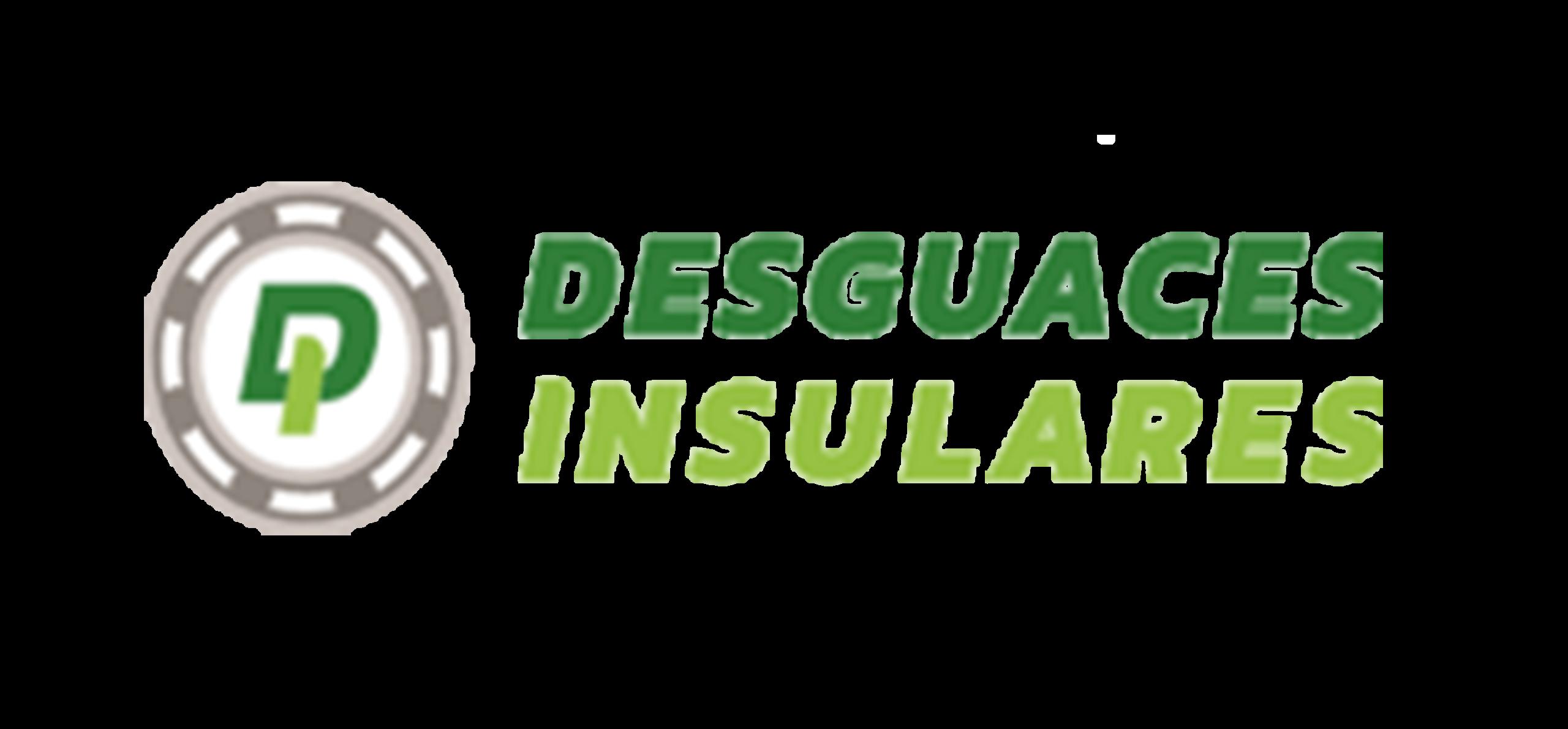 Desguace Alpha colabora con Ecobrisas en el reciclaje de vidrio de Automóvil en Gran Canaria
