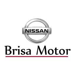 Brisa Motor Nissan colabora con el reciclaje de parabrisas en Canarias