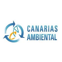 Auto Desguace Ramos Jinamar colabora con Ecobrisas