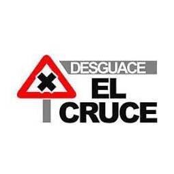 Desguace El Cruce colabora con Ecobrisas