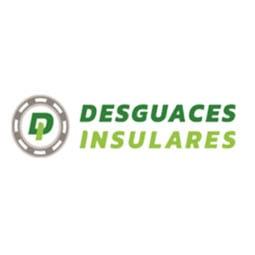 Desguaces Insulares colabora con el medioambiente en el reciclaje de vidrios con Ecobrisas