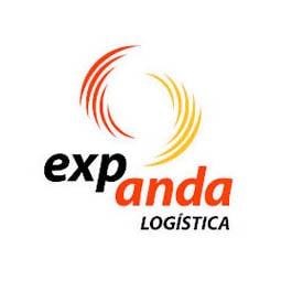Expanda Logística en Canarias colabora con Ecobrisas en el reciclaje de vidrio